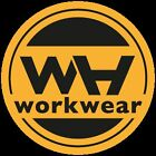whworkwear
