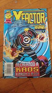 X-FACTOR-N-14-especial-onslaught-COMICS-FORUM-EL-ESTADO-ES-NORMAL