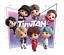 miniature 18 - BTS Official TinyTAN Mini Figure MIC DROP KPOP Merch Authentic Goods