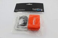Original GoPro Floaty Backdoor for HERO 4/3+ and HERO Cameras