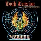 Warrior von High Tension (2013)