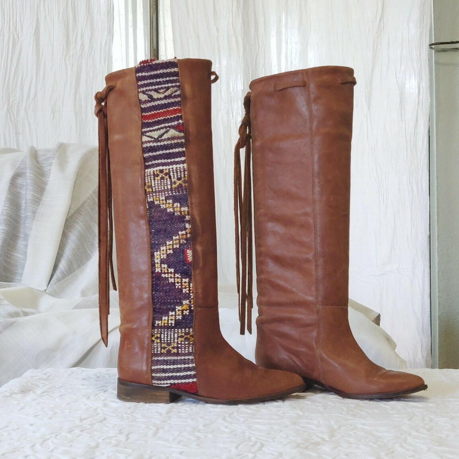 e8766c0de7f Howsty Aisha Boots from Anthropologie Anthropologie Anthropologie ...