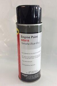 yamaha outboard paint. image is loading yamaha-blue-grey-gray-outboard-engine-motor-paint- yamaha outboard paint c