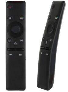 smart remote samsung