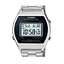 Casio-Vintage-B640WD-1AVDF-Silver-Stainless-Watch-for-Men-and-Women thumbnail 2