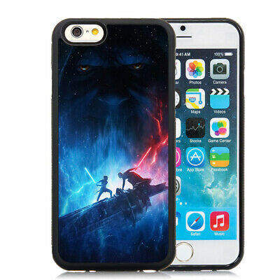 Case for Iphone 6s iPhone 5 Case Iphone