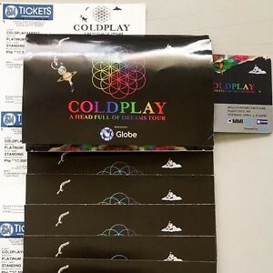 COLDPLAY-Platinum-Manila-Concert-Tickets-A-Head-Full-of-Dreams-Tour