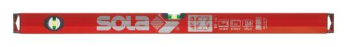 Sola Alu-Wasserwaage X-Profil BigX 30-01370301