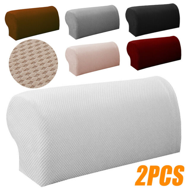 Tewene Couch Cover Sofa 2pcs 28