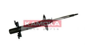 KAMOKA Stoßdämpfer 20335005 für FIAT