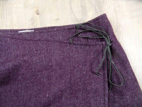 Laine Sp1117 Haut Fleurs Jupe L Gr Noa Violet Beautiful Wrap De Motif 1TtBqt
