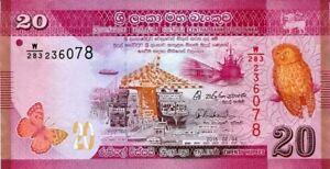 CF2325-Sri-Lanka-2015-20-Rupia-UNC