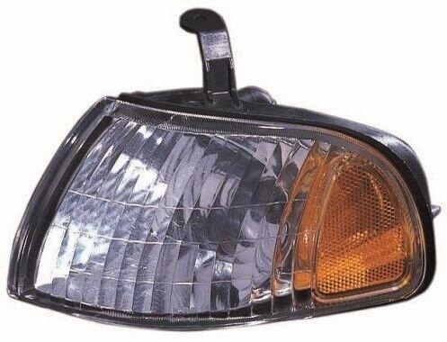 USA Subaru Legacy 1994-1998 avant gauche indicateur de signal lumières lampe Assemblée
