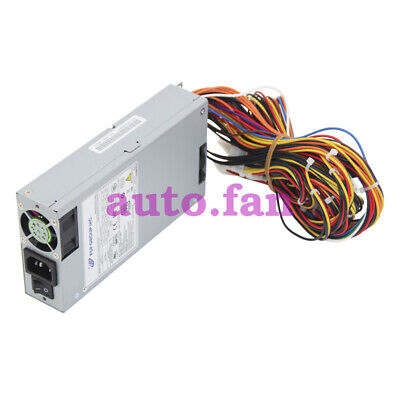 FSP350-701UJ FSP 350W ATX Power Supply 1U 80 PLUS Bronze for Rack Mount