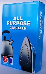 Maquina-De-Cafe-Nespresso-Espresso-Descalcificador-Liquido-Descalcificador-Liquido-De-Limpieza-X-2