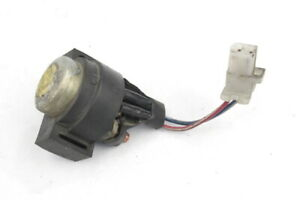 Rele-Demarrage-BMW-F-650-E169-1993-2003-61312346444-Starting-Relay