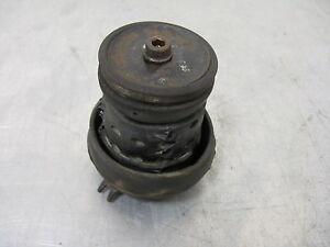 Original-Soporte-del-motor-goma-y-metal-Cojinete-VW-SEAT-1h0199621-1h0199609g