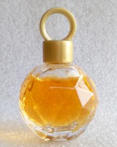 RARE-Mini-Eau-de-Parfum-PRECIOUS-by-ORIFLAME-Eau-Perfume-4ml-NEW