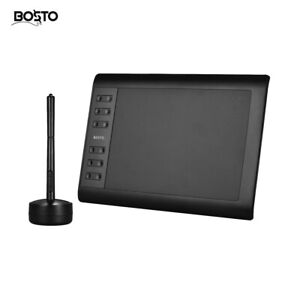 10-039-039-6-039-039-1060-Plus-Digital-Graphic-Drawing-Painting-Animation-Tablet-Pad-GG