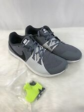 Nike Zoom Rival XC Track Spikes Shoes Men's Size 11  Spikes & Tool (904718-002)