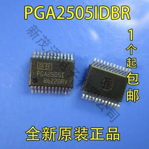 1PCS AD SSM2166 SOP Microphone Preamplifier with Variable