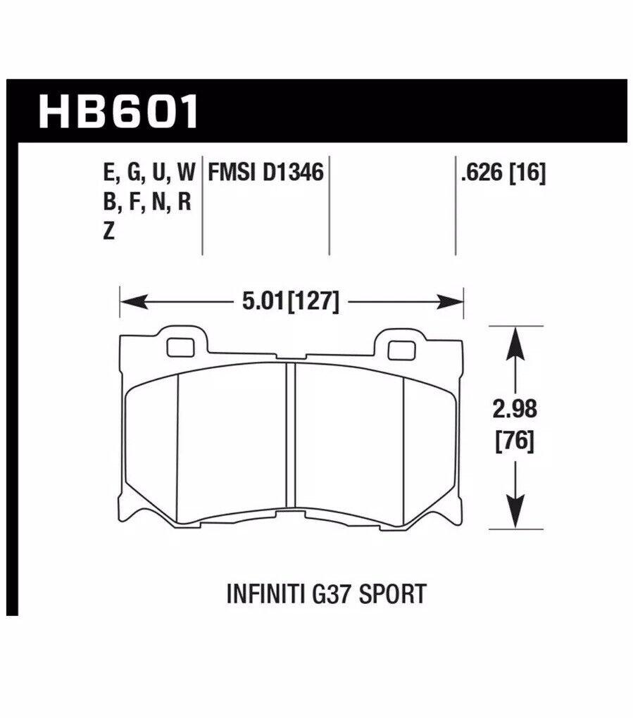 Ingalls Engineering IDS658 Steering Drag Link