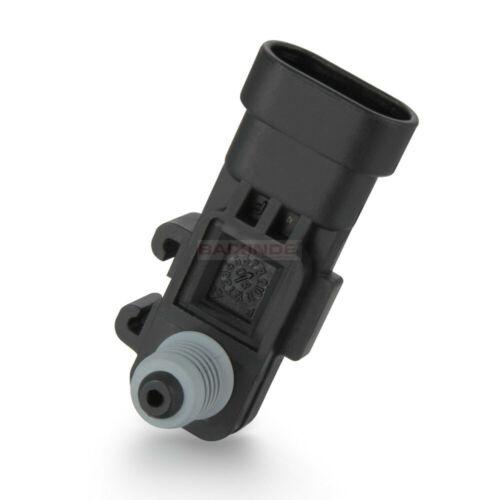 Fuel Pump Tank Evap Pressure Sensor 16238399 For GMC Chevrolet Buick Cadillac