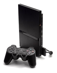 PS2-Sony-Playstation-2-Slim-Console-PAL-Tested-and-Working-Trusted-Ebayer