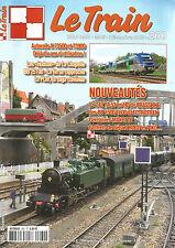 LE TRAIN N°260 AUTORAILS X 73500 ET 73900 / BB 25100/ 242 TA 53 EN HO/CEREALIER