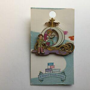 WDW-it-039-s-a-small-world-A-Magical-Transformation-Cinderella-Disney-Pin-46600