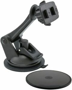 380404420546 likewise 400801723860 besides 331742473119 likewise I likewise Wicked Chili Replacement Suction Car Holder For Tomtom Go 300 Go 500 Go 700 Go300 Go500 Go700 Mount Kit Without Docking Station 4865782. on tomtom dash holders
