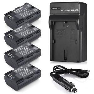 LP-E6-LP-E6N-Battery-Charger-for-Canon-EOS-6D-60D-7D-70D-5D-Mark-II-III-DSLR