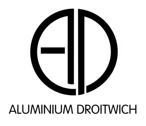 Aluminium Flat Bar Strip 60mm x 6mm 8mm 10mm 12mm 15mm 20mm 25mm 30mm 40mm