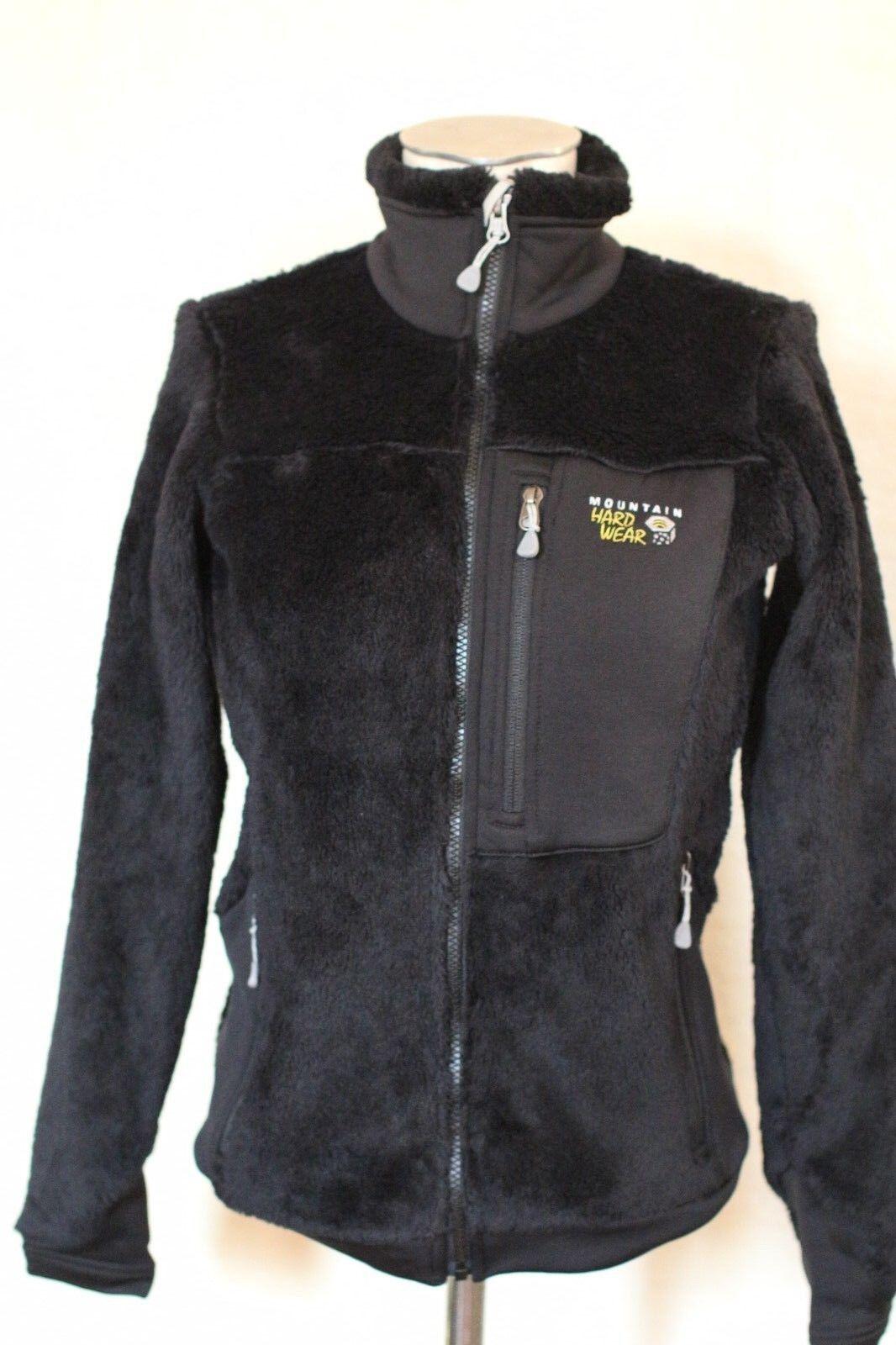 Mountain Hardwear Damen Große Streifen XL, Bekleidung Weitere Sportarten