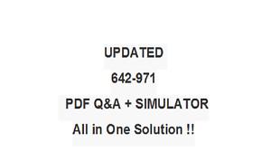 Details about Data Center Network Infrastructure Design Test QA  PDF&Simulator