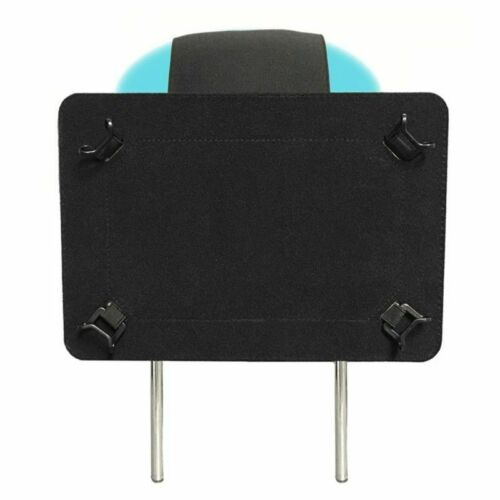 Car Headrest Universal Tablet Holder Stand for iPad Mini 1 2 3 4 Or 8 Inch Table