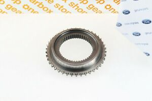 FORD-TRANSIT-MT82-GEARBOX-3RD-4TH-5TH-6TH-GEAR-SYNCHRO-BAULK-RING-1718779