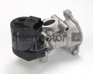 Intermotor-EGR-Exhaust-Gas-Recirculation-Valve-14329-GENUINE-5-YEAR-WARRANTY