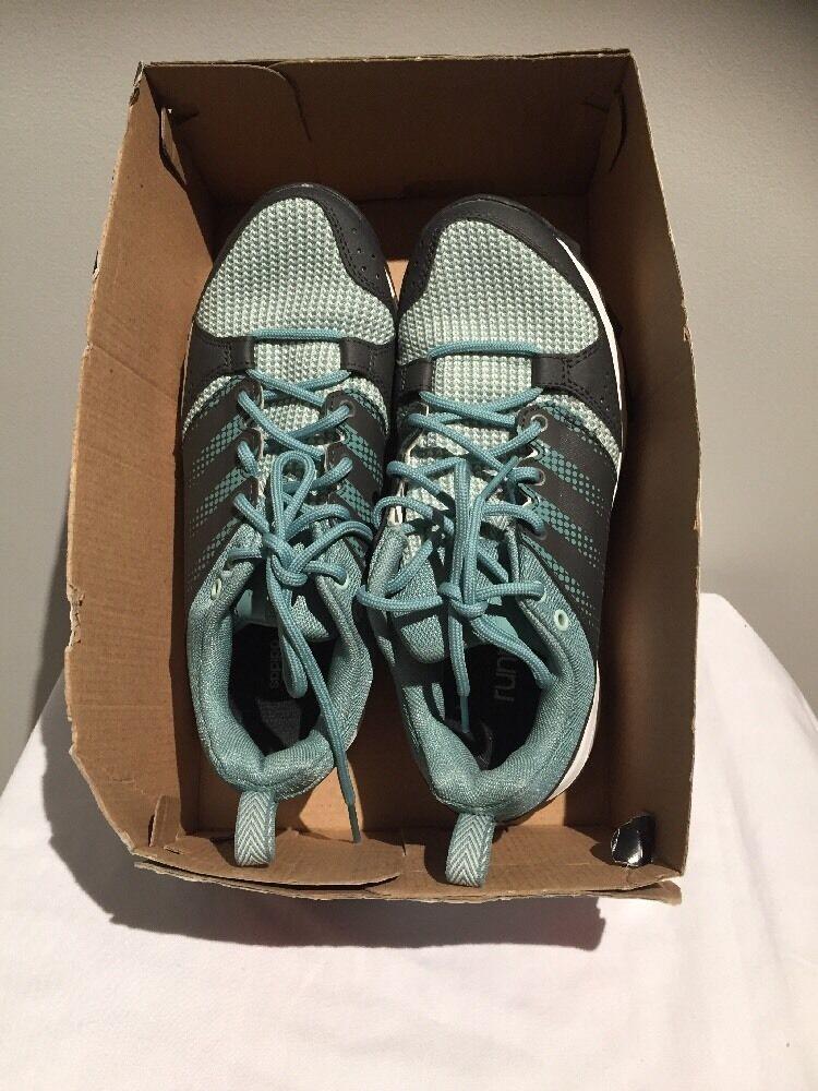 adidas femmes galaxie trail w 6 1 2 chaussures chaussures chaussures de course | Forme élégante  fc66ea