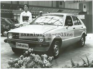 DAIHATSU-1000-Ausstellung-Automobil-Foto-Auto-Fotografie-Pressefoto-2