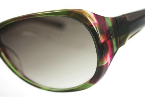 14 Freudenhaus Sonnenbrille SUPERSTAR stripe Gr.59 Insolvenzware #484