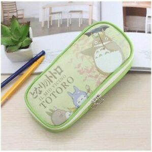 Cartoon-Pencil-Case-Cute-Stationery-Pen-Storage-Student-School-Supplies-Kids