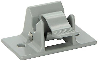 RV Awning Bottom Mounting Bracket Replacement Fits A&E ...