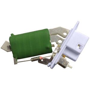 Ventilatore-Riscaldatore-Ventola-Resistore-Per-Vauxhall-Astra-1991-2001-cphr-18VA