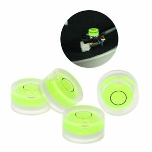 4PCS-Turntable-Player-Record-Spirit-Bubble-Degree-Set-up-Level-for-Phono-Needle