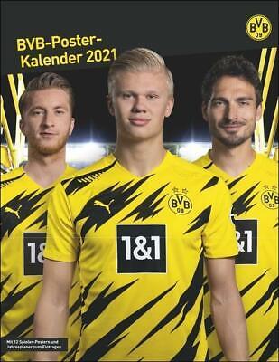 Bvb Bayern 2021