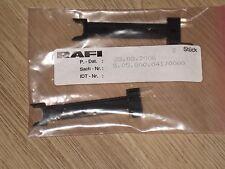 Montageschlüssel Schwarz RAFI 5.05.800.041/0000 2 St.