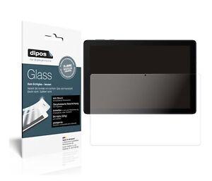 Pellicola-Protettiva-per-Huawei-MatePad-T10s-Protezione-opaco-Vetro-Flessibile
