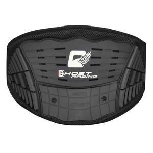 Saddlebag Support Bracket for Kawasaki Eliminator BN125 01 02 03 04 05-09 m8#?