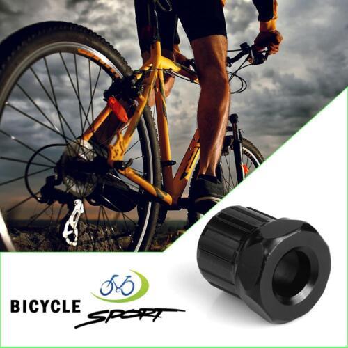 Bike Bicycle Cassette Flywheel Freewheel Sprocket Lockring Removal Repair Tool